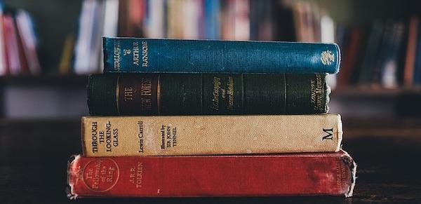 Books 1246674 640