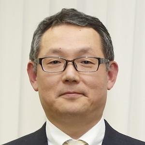Nishidasensen profile