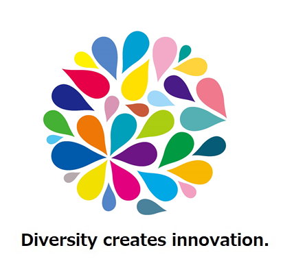 Diversitycreatesinnovation