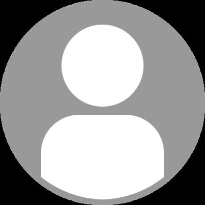 Default user icon