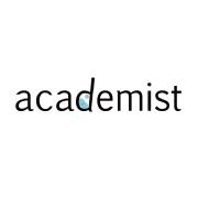 Academist sq